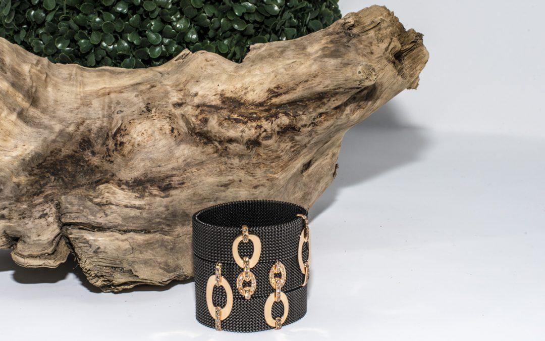 Bracciali   Bracelets