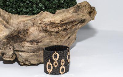 Bracciali | Bracelets