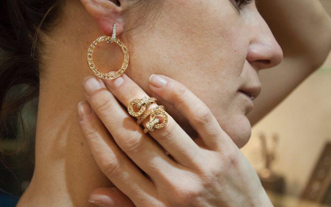 Orecchini | Earrings