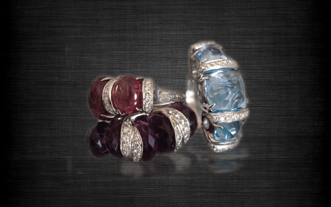 Anelli | Rings