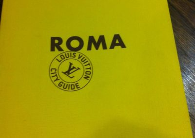 Gioielli#moda#levitalisrl#roma#fashion#designer#oro#negozzi#